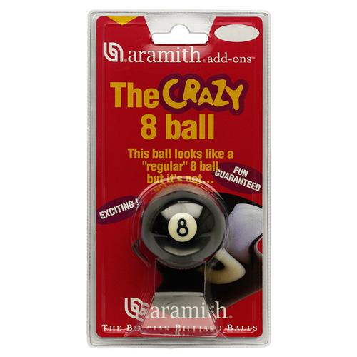 BAL-CRAZY8P
