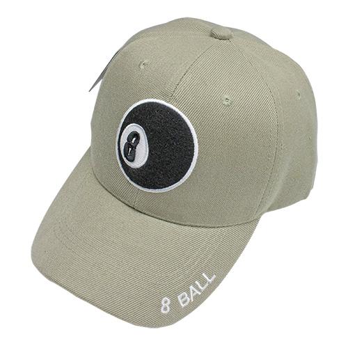 CAPS-022001