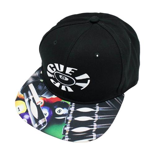 CAPS-027