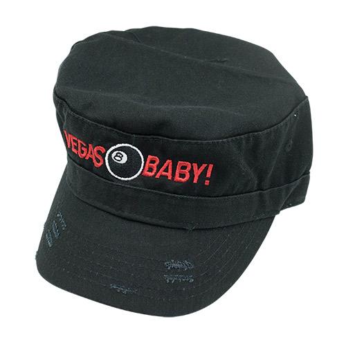 CAPS-033