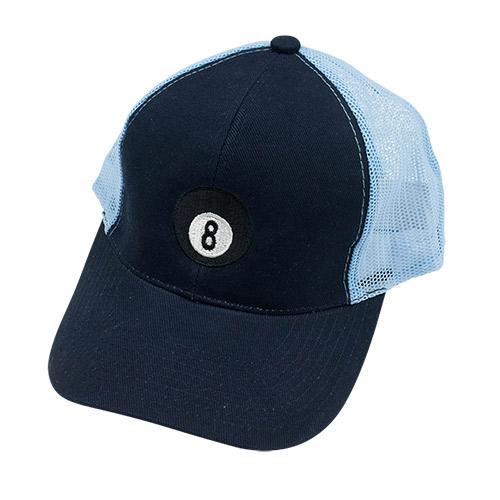 CAPS-037