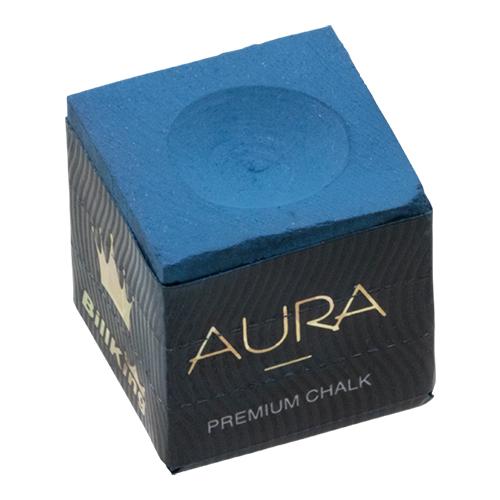CK-AURA