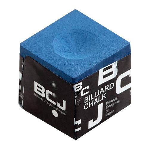CK-BCJSG