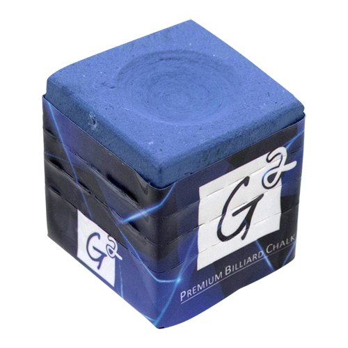 CK-G2CB
