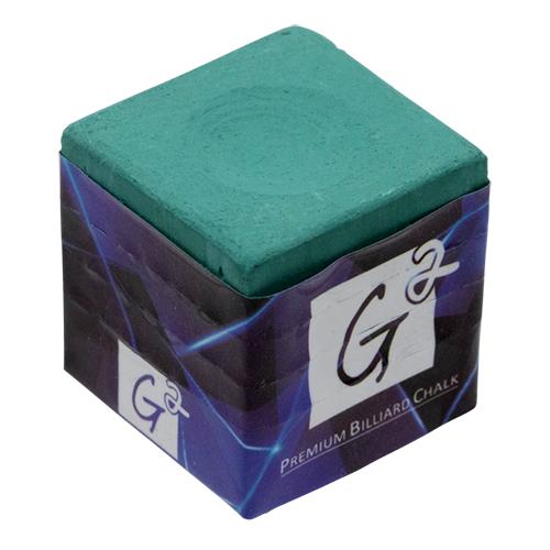 CK-G2CG