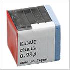 CK-KAMUI098B