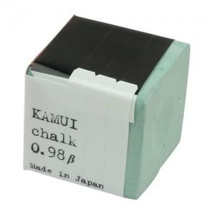 CK-KAMUI098BF
