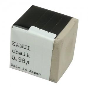 CK-KAMUI098BM