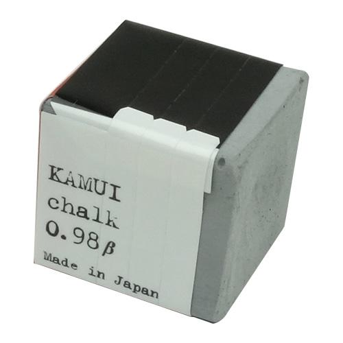 CK-KAMUI098BS