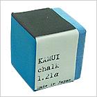 CK-KAMUI121