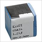 CK-KAMUI121B