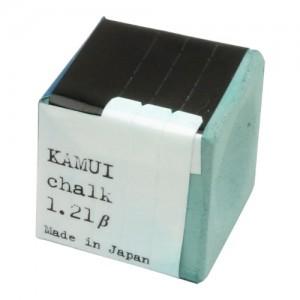 CK-KAMUI121BF