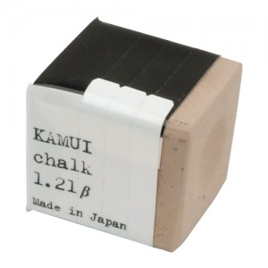 CK-KAMUI121BM
