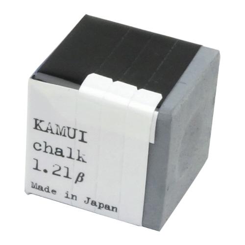 CK-KAMUI121BS