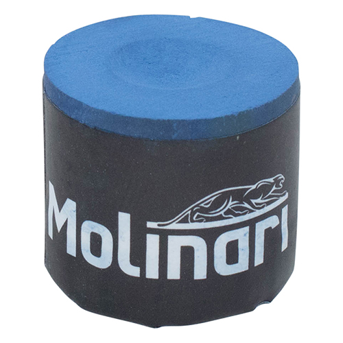 CK-MOLINARI0