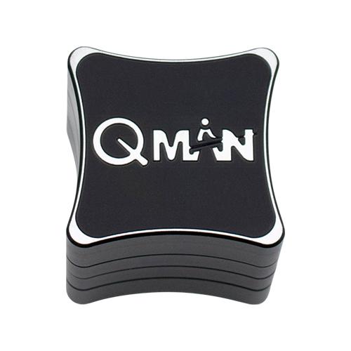 CKC-QMAN2BK