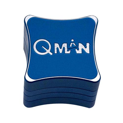 CKC-QMAN2BL