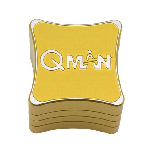 CKC-QMAN2OG