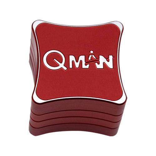 CKC-QMAN2RD