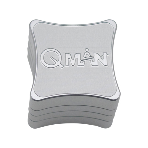 CKC-QMAN2SV