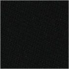CLO-JL39201BK