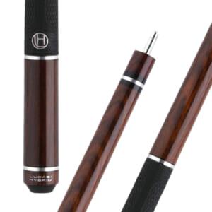 CU5-LHF10