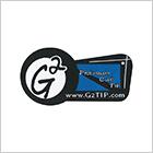G2WAP001
