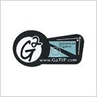 G2WAP002