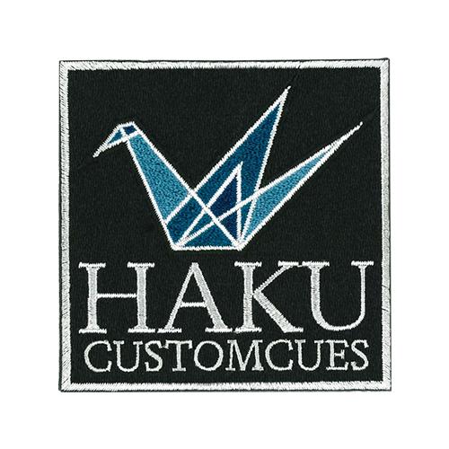 HAKUWAP