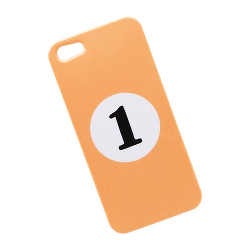IPHONE501