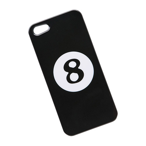 IPHONE508