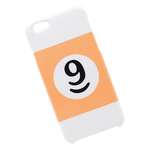 IPHONE609
