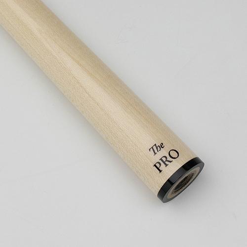 ITA-934