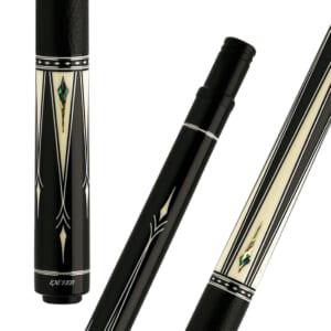MK-EX212NLEXE