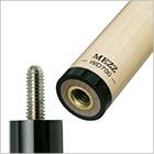 MK-MZWD70018