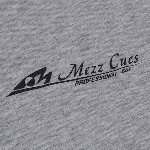 MK-TM01GYS
