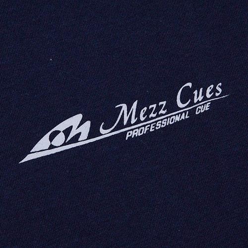 MK-TM01NVS