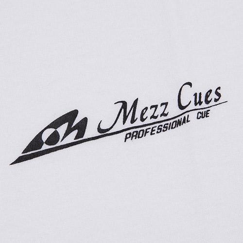 MK-TM01WHS