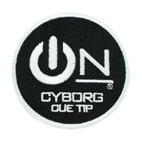MP-CYR