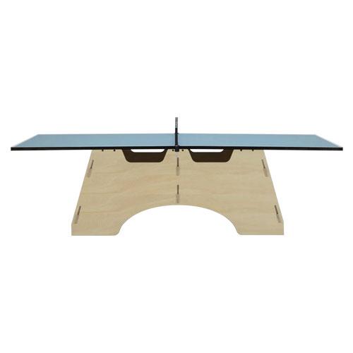 PINGPONGSA-P-TABLE