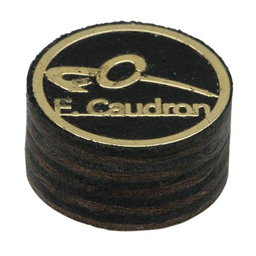 TC-CAUDRONM2