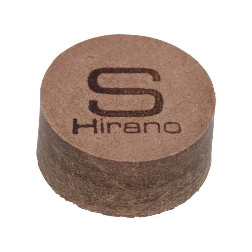 TC-HIRANOS