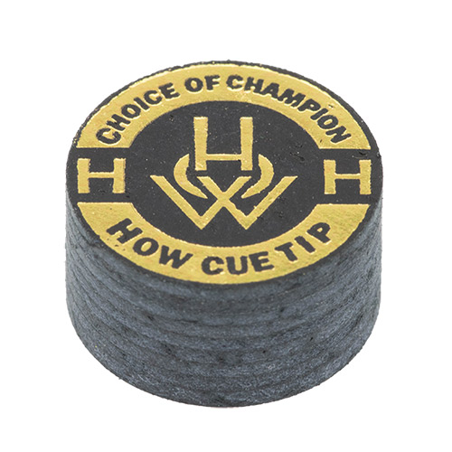 TC-HOWH