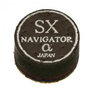 TC-NAVIASX