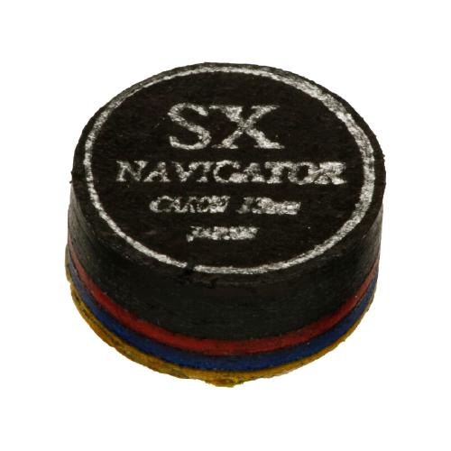 TC-NAVICSX