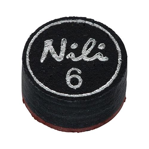 TC-NILI6BK
