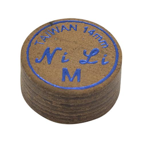 TC-NILIM