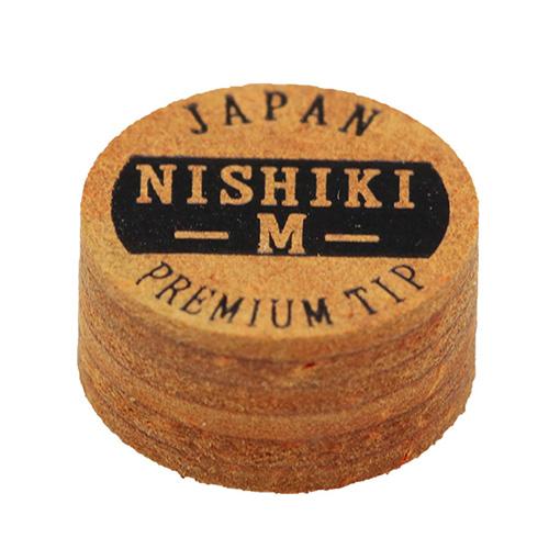 TC-NISHIKI01M