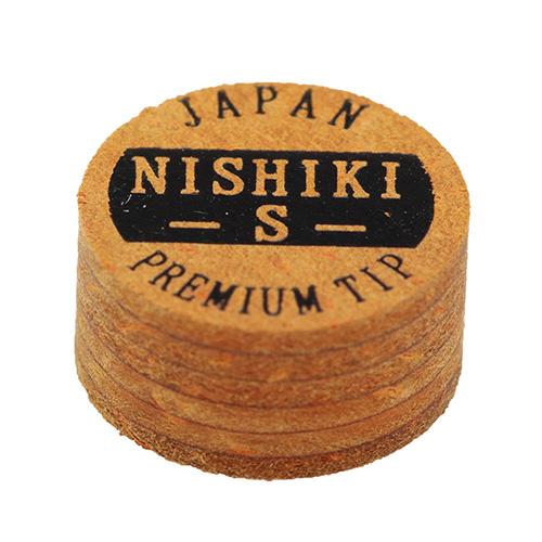 TC-NISHIKI01S