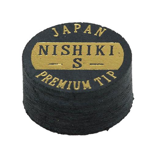 TC-NISHIKIS
